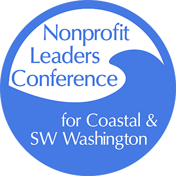 Nonprofit Leaders Conference